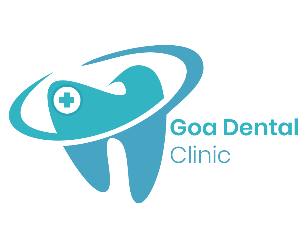 Goa's Leading Dental Clinic